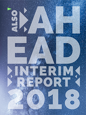 Interim Report 2018