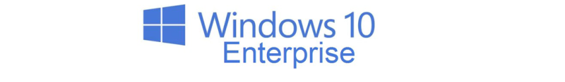 Windows 10 Enterprise E3 im CSP