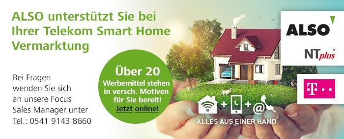 Telekom Privatkunden Also Deutschland Gmbh