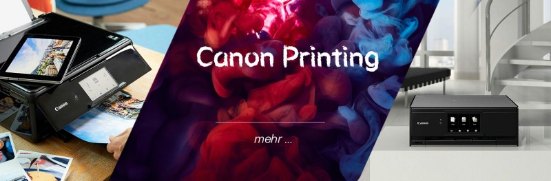 Canon - ALSO Deutschland GmbH