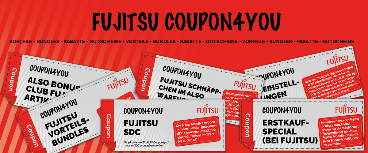 coupon4you
