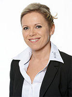 Photo of Natalia Fassa-Schuchardt