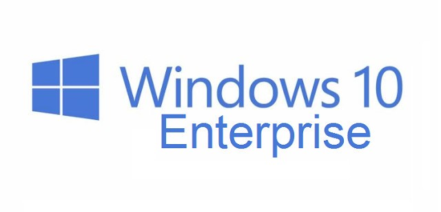 Windows 10 Enterprise E3 im ACMP
