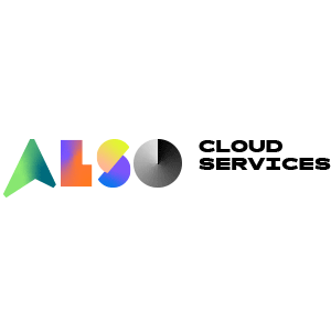 ALSO Cloud Services