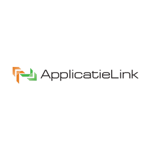 ApplicatieLink
