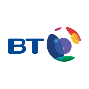 bt germany
