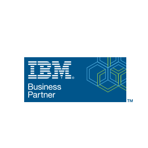 IBM - Premier Business Partner