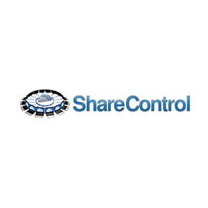 share control