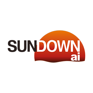 sundown ai