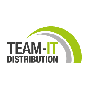 Team-IT Distribution