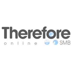 ThereforeOnline SMB