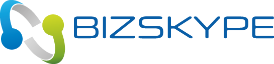 BizSkype - Skype for Business Telephony - a CloudX Services product