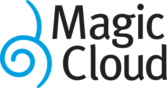 Magic Cloud